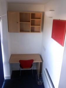 Study Desk 2
